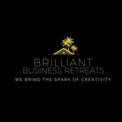 BrilliantBusiness Retreats1