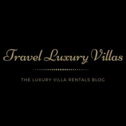 Exclusive Villa Rentals