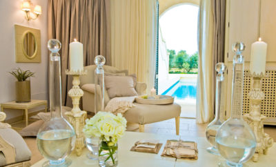 Luxury Villa Rentals owner or manager should know about this