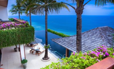 How To Book The Best Possible Exclusive Villas in Thailand