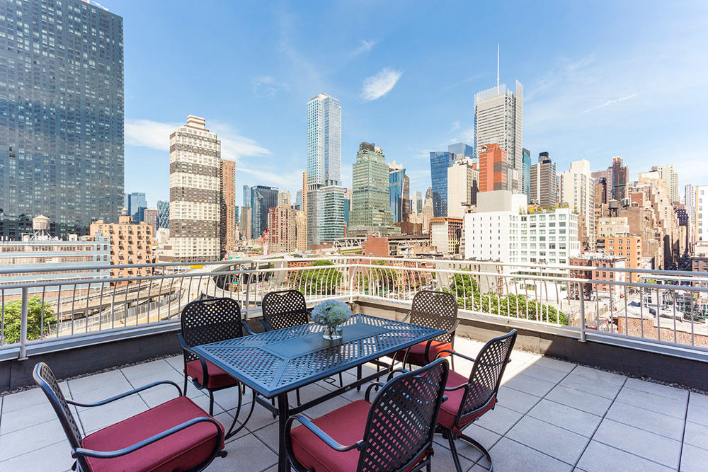 Manhattan Apartment Vacation Rentals By Owner