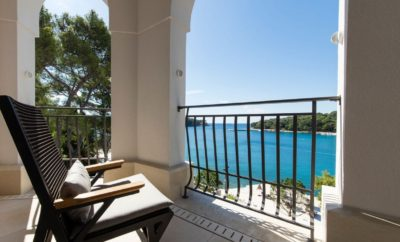 5 Great Tourist Attractions in Croatia