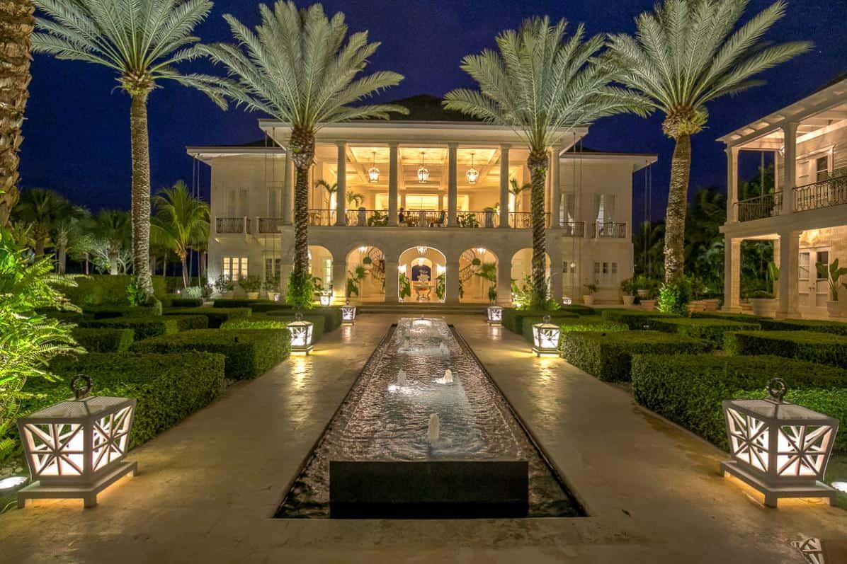 Phuket Villa Wedding Cost