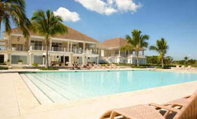 How To Book The Best Possible Villa Rentals in Punta Cana