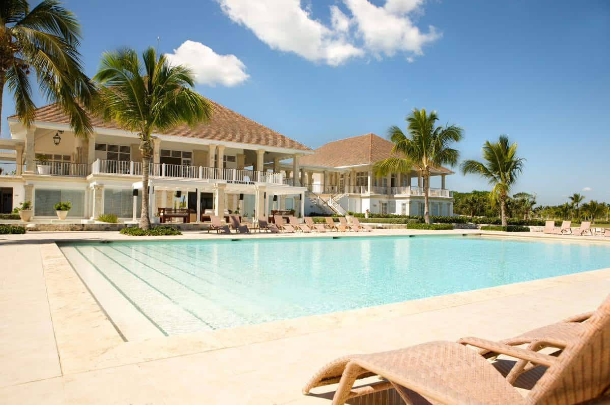 How to book the best possible villa rentals in punta cana for Vacation rentals in punta cana