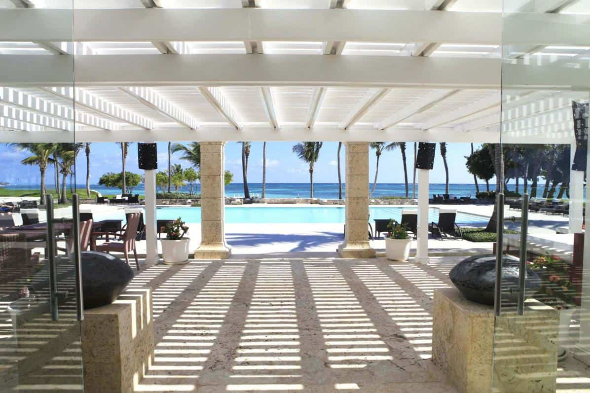 Luxury Travel Punta Cana | Haute Retreats