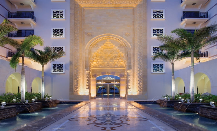 Jewels of Emirates