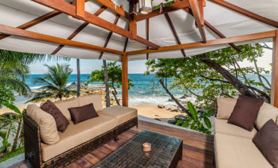5 Tips For Finding Your Luxury Villa Rental for Your Vacation In Costa Rica
