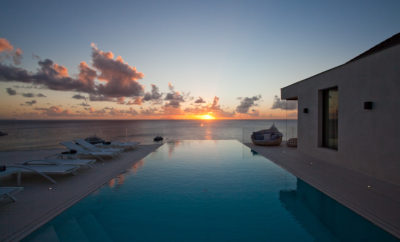How to Book The Perfect Villa in St. Barts