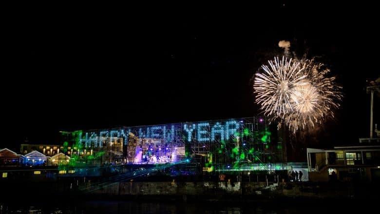New Year in Cape Town | Haute Retreats