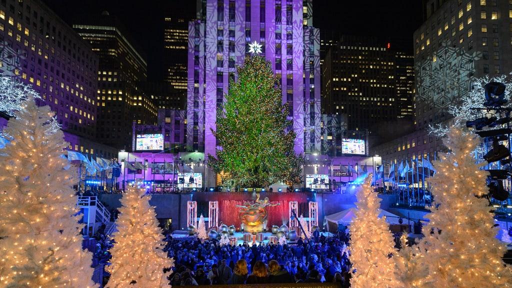 New Year in New York | Haute Retreats