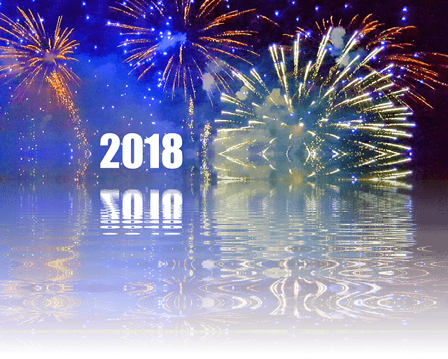 New Year Celebration | Haute Retreats