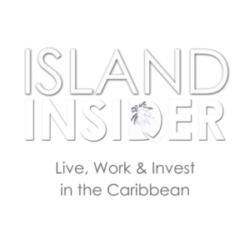 ISLAND-INSIDER-LOGO-MOTTO-300x300