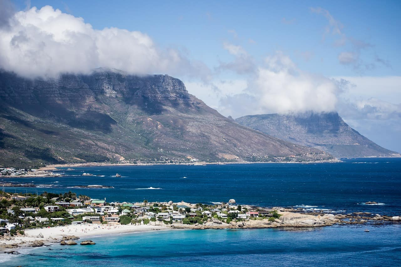 Highlights not to miss when in Cape Town