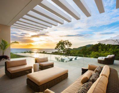 San Juan Retreat | Nicaragua