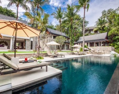 Corporate Retreat Archives - Page 7 of 21 - Luxury Villa