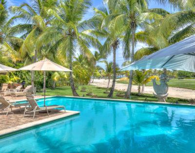 Villa Sirena, Arrecife 3 | 6 BR