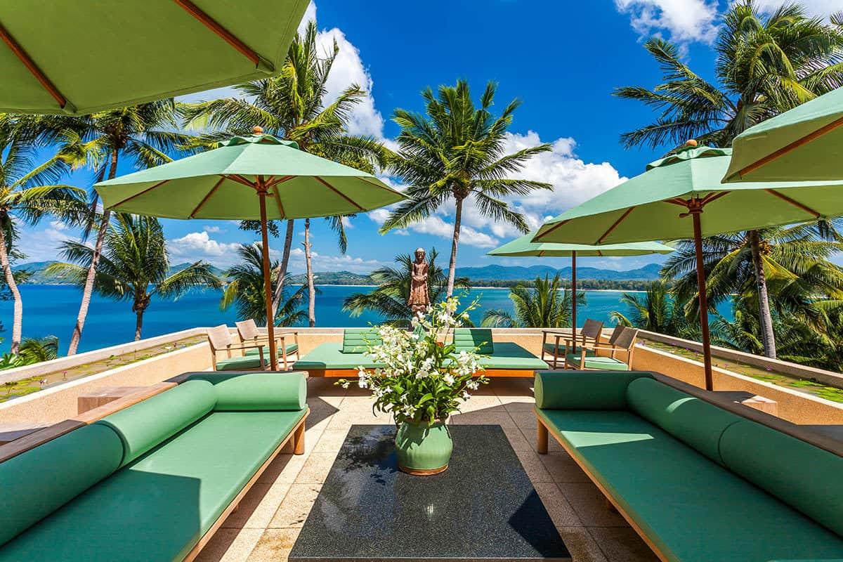 Amanpuri | Aman Resorts | Haute Retreats