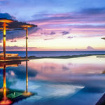 Turks and Caicos Villas | Visit Turks and Caicos
