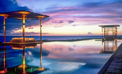 5 Reasons to Visit Turks and Caicos