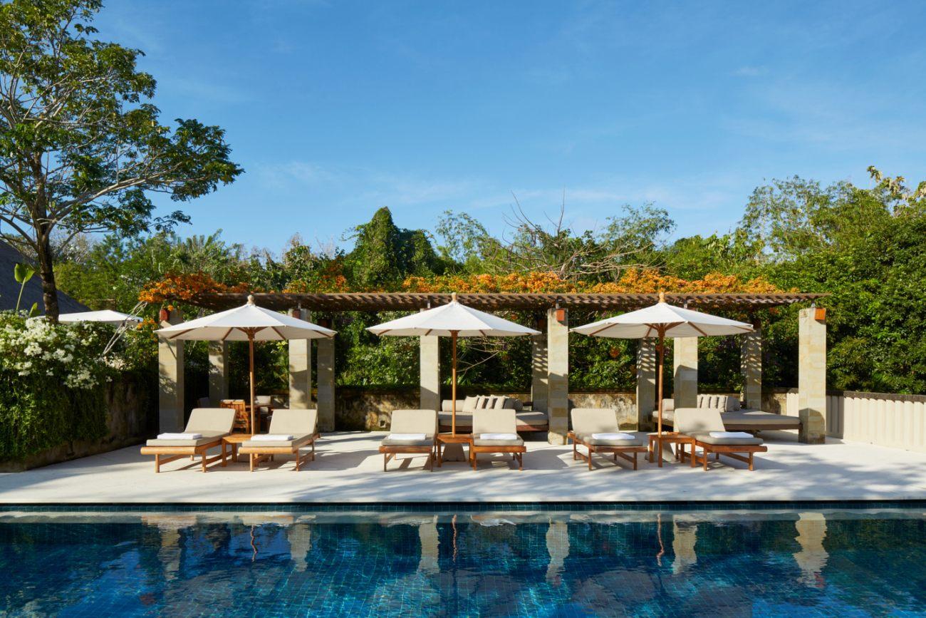 villa pool 3.tif
