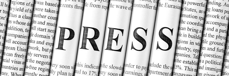 Press | Haute Retreats