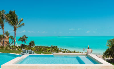 Turks and Caicos to Re-open to Tourism July 22nd