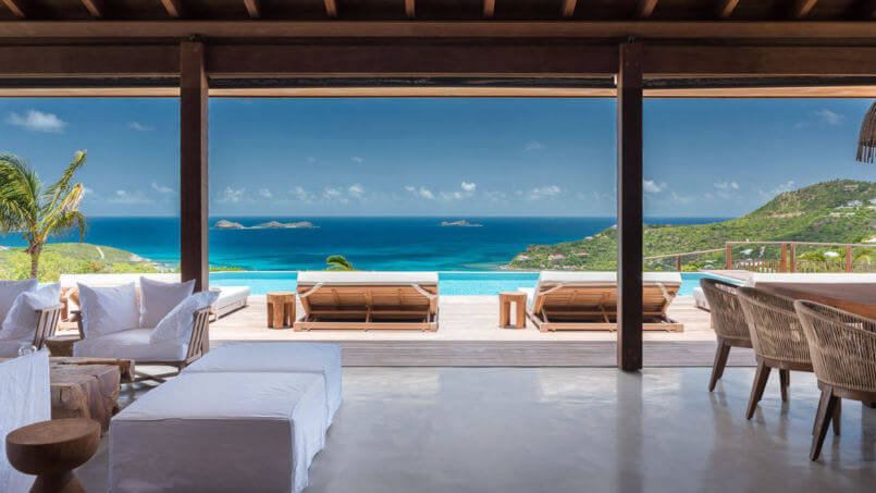 French-Infused Caribbean Paradise St. Barts is the Best Way to Experience a Truly Unique Escape