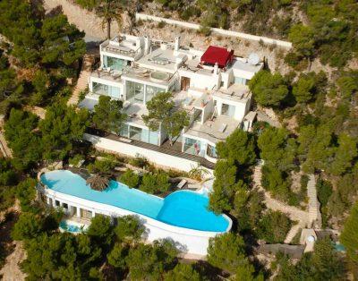 Villa Rochelle