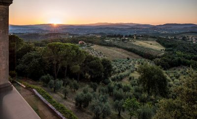 Luxury Villa Rentals in Italy that Will Surprise Your Expectations