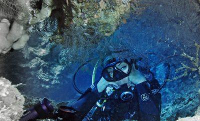 Scuba Diving Boracay Philippines
