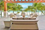 Azul Villa Esmeralda: the luxury beachfront villa of the week!