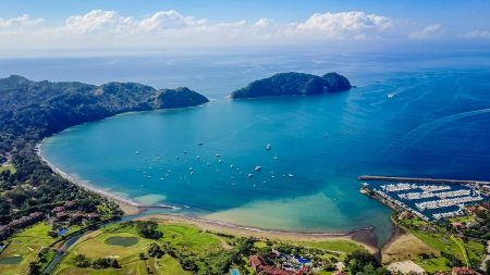 Costa Rica Villas | Costa Rica Villa Rentals | Haute Retreats