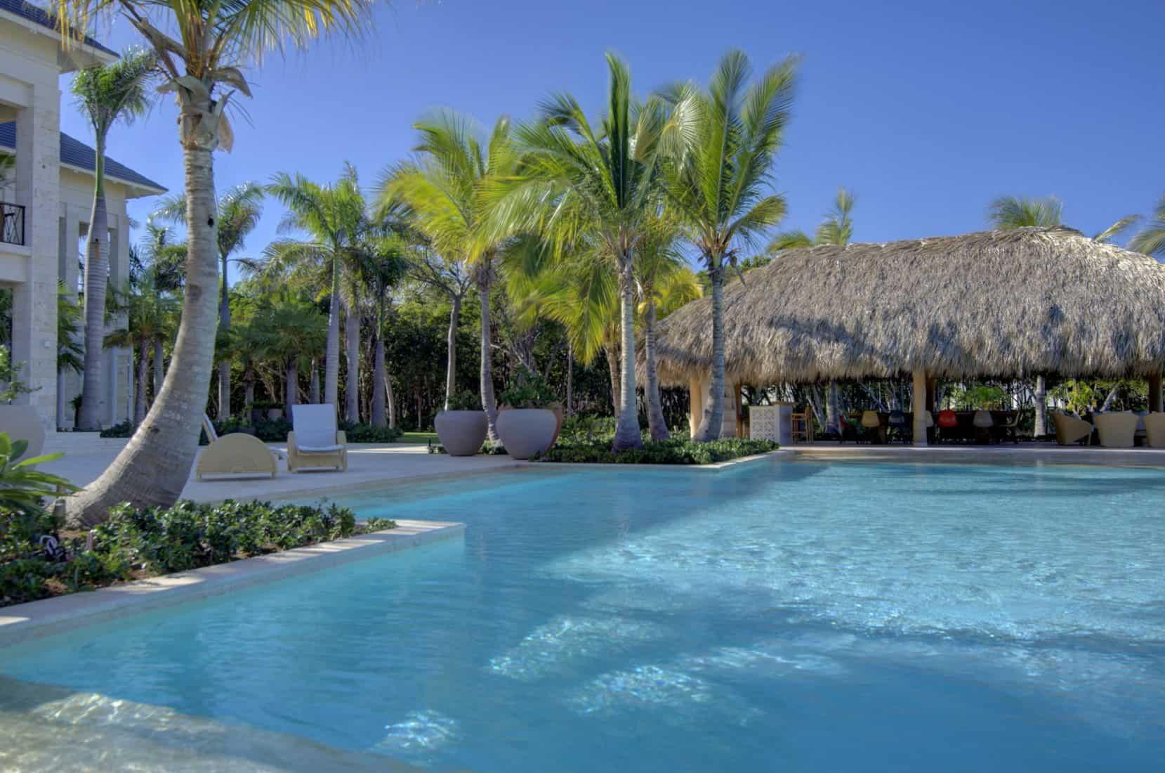 Villa Alta Gracia | Punta Cana