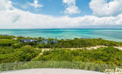 Turks and Caicos Top Events 2019-2020