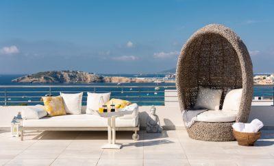 Summer 2021: Luxury Villas still available in Ibiza