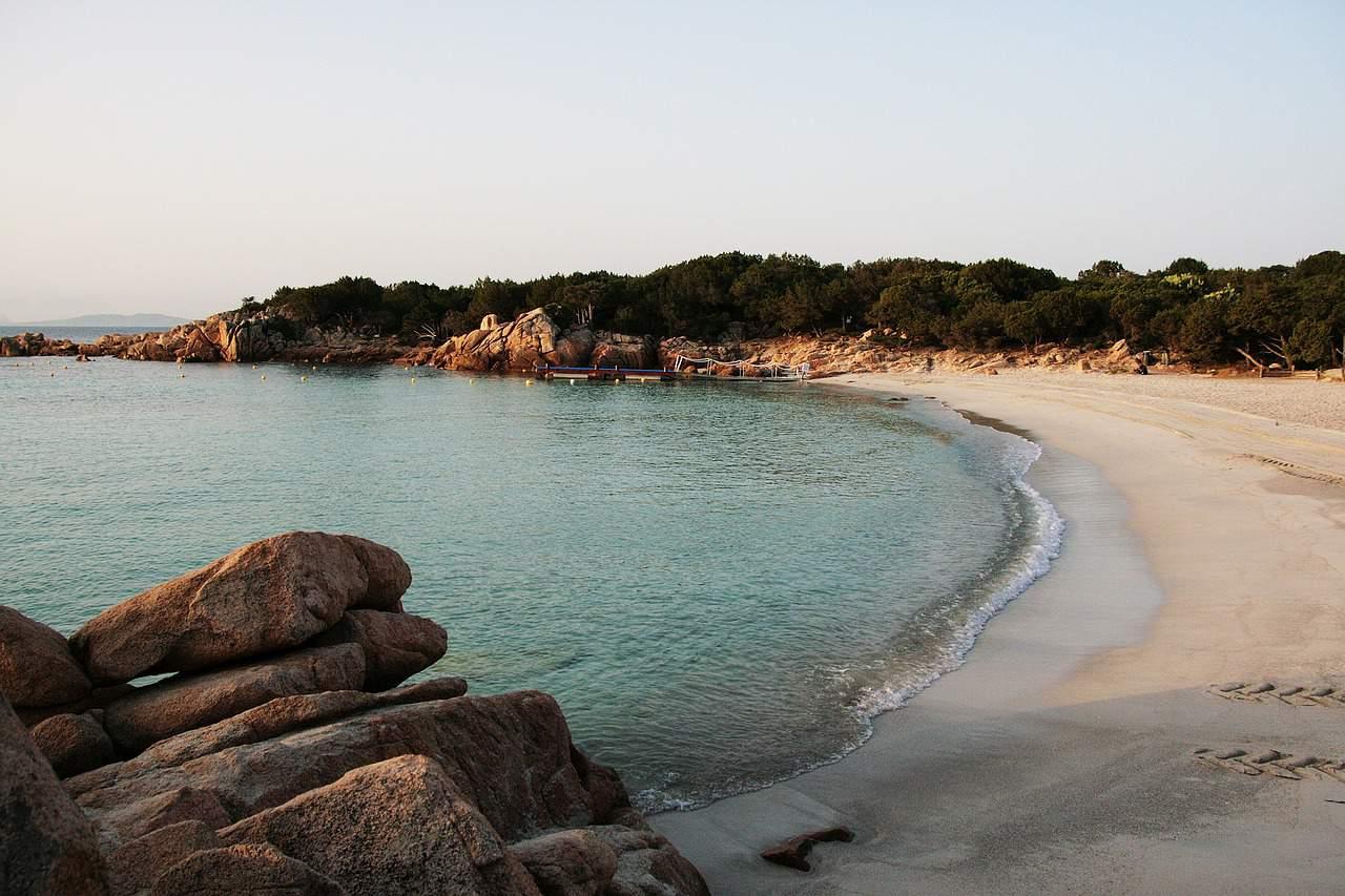 Sardinia Villas | Haute Retreats