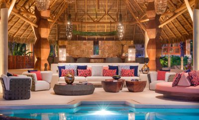 Holiday Villas: Stay in one of these luxury destinations