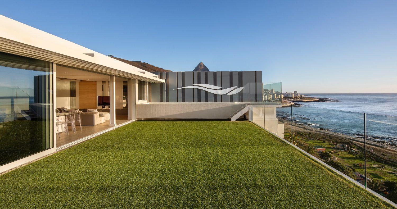 Penthouse Luxury | | Cape Town Luxury Private Apartment | Haute Retreats