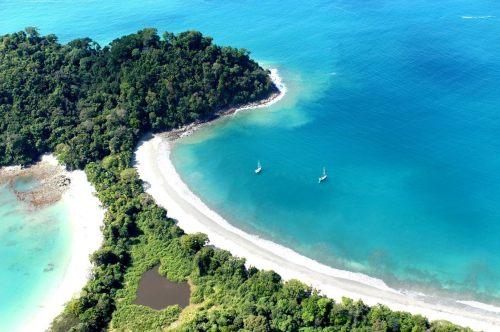 Manuel Antonio | Haute Retreats