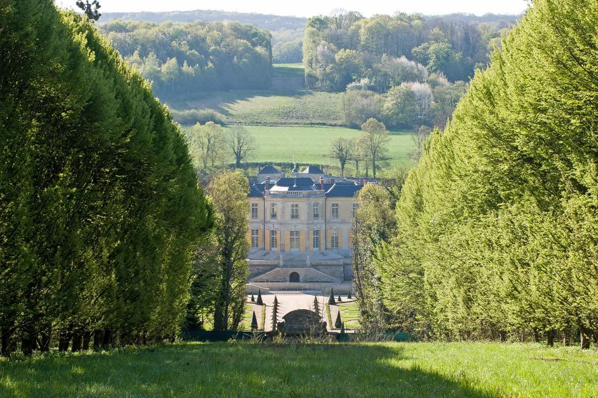 Luxury Villa Rentals | Haute Retreats