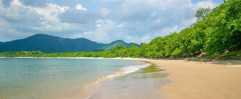 Playa Conchal | Haute Retreats