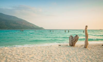 Thailand: The Best time to go
