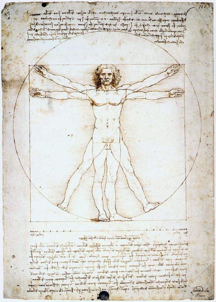 Leonardo da Vinci where to see his masterpieces by Haute Retreats