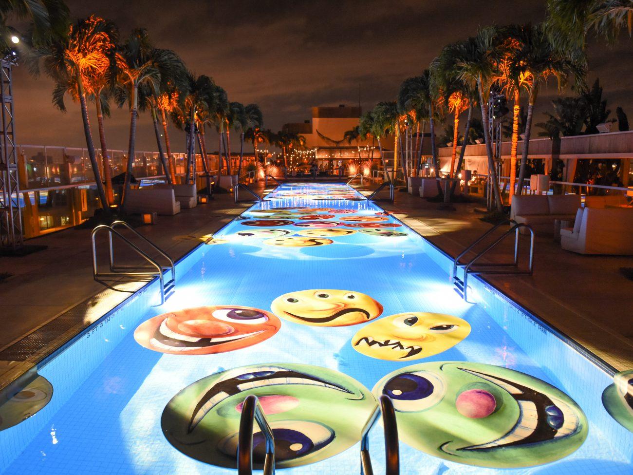 Art Miami Basel