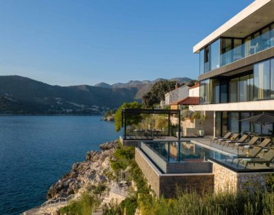 Villa Pearl (7BD)