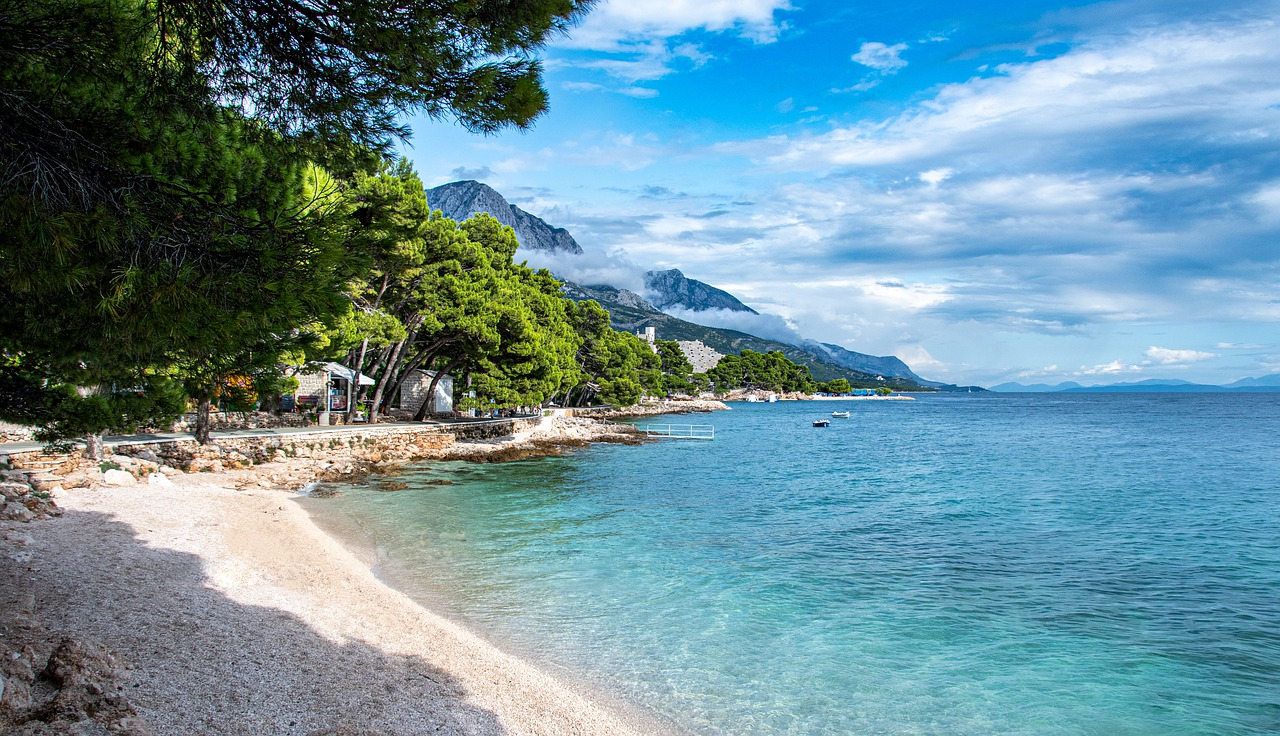 Croatia: Haute Retreats takes you to a Wine Trip along the coast