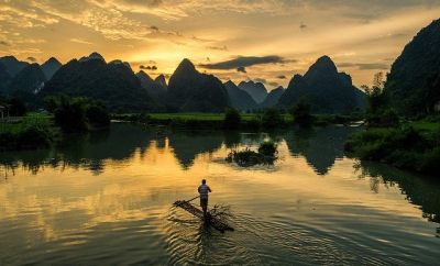 Vietnam: the Best Time to Visit