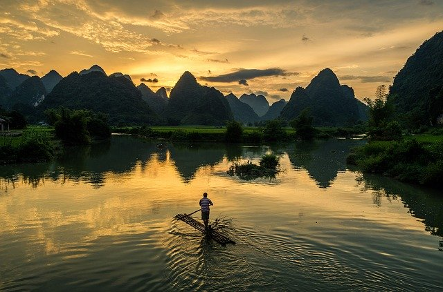 Vietnam | Haute Retreats