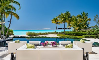 Our Luxury Guide: Turks and Caicos